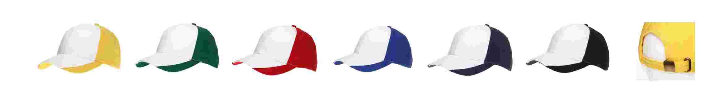 shapku-z-logotipom_lutsk